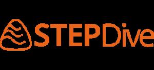 Step Dive