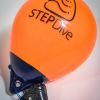step_dive_product_1280x1600_buoy_detail_01