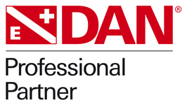 DAN Professional Partner